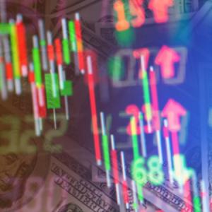 IPO - porque pode beneficiar sua empresa