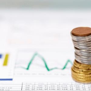 Impactos da Selic no mercado imobiliário