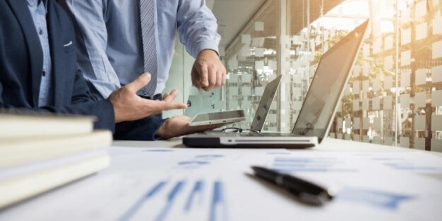 Valuation da sua empresa