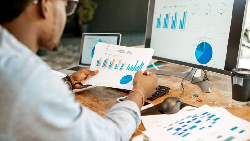 avaliando dados de depreciação