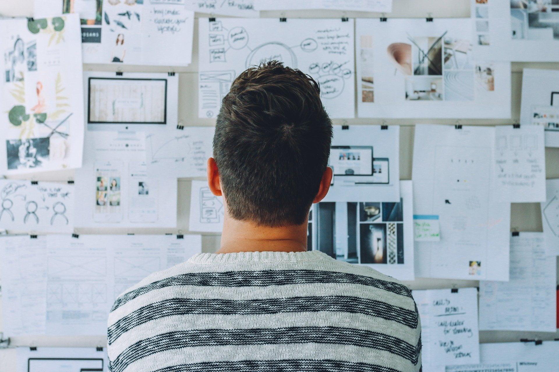 startup-ideias