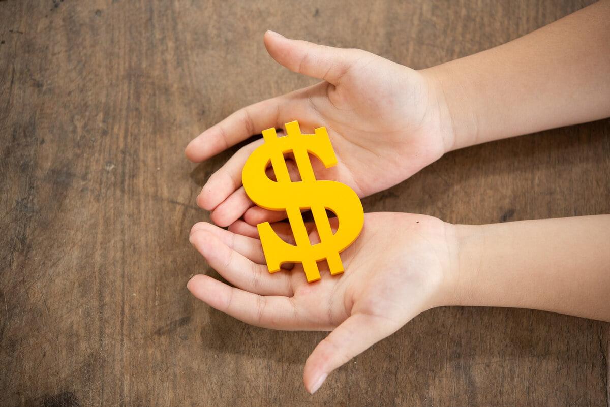 mercado de cambio cifrao