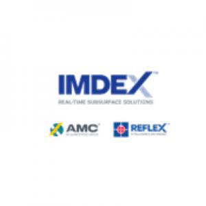 Imdex - reflex