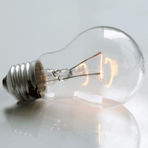 Ideias para captar clientes