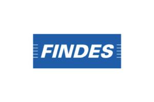 Findes