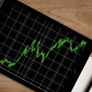 fintech valuation