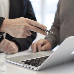 Gestão do ativo imobilizado: motivos para escolher uma consultoria externa