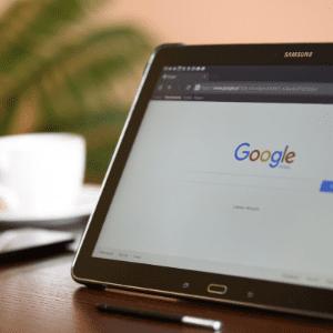 Google adquiriu a Fitbit