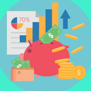o que é contabilidade patrimonial