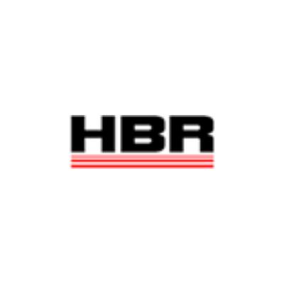 HBR Máquinas e Equipamentos