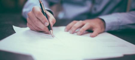 Contrato de arrendamento mercantil