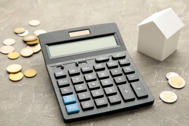 arrendamento mercantil calculadora