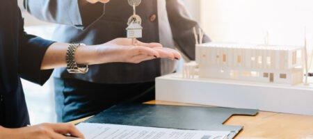 arrendamento mercantil chave empresa