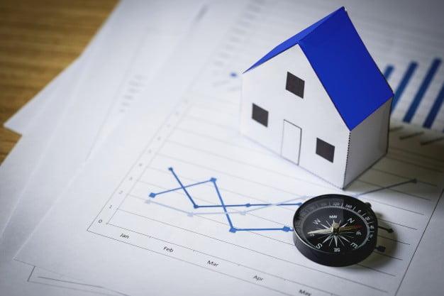 arrendamento mercantil grafico