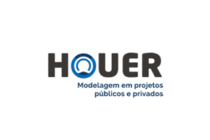 houer
