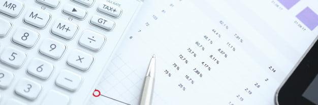 fluxo de caixa matemática financeira