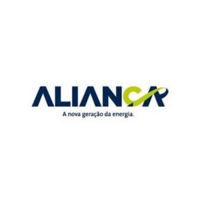 logo_aliança