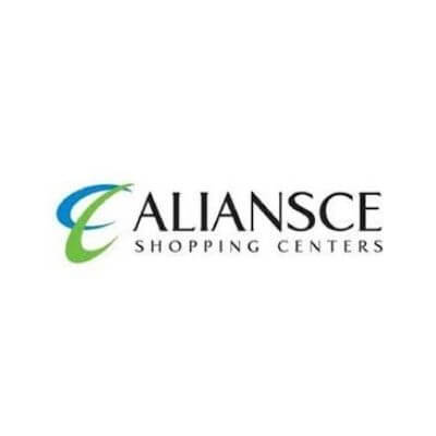 logo_aliansce