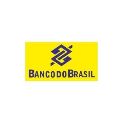logo_banco_do_brasil