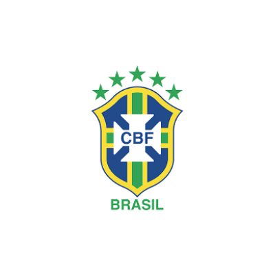 logo_cbf