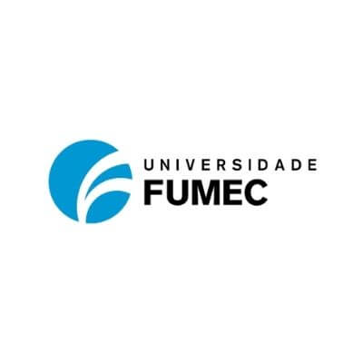 logo_fumec