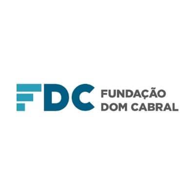 logo_fundação_dom_cabral