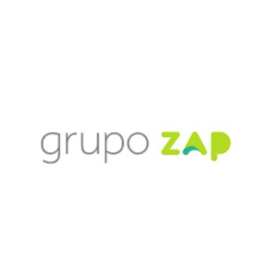 logo_grupo_zap