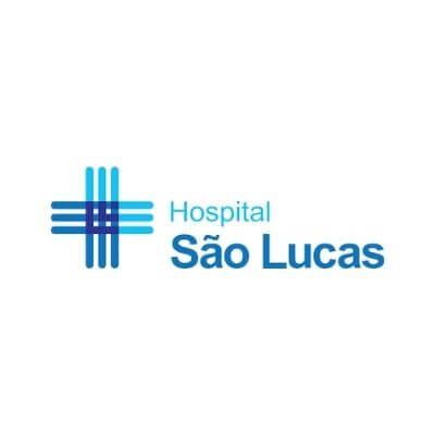 logo_hospital_sao_lucas