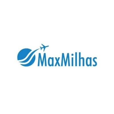 logo_maxmilhas