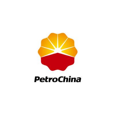 logo_petrochina