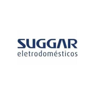 logo_suggar