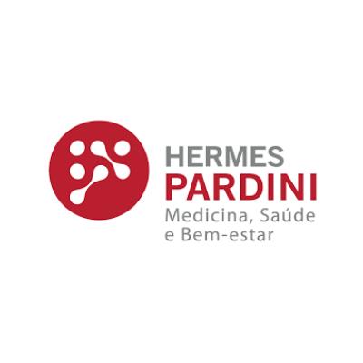 logo_hermes_pardini