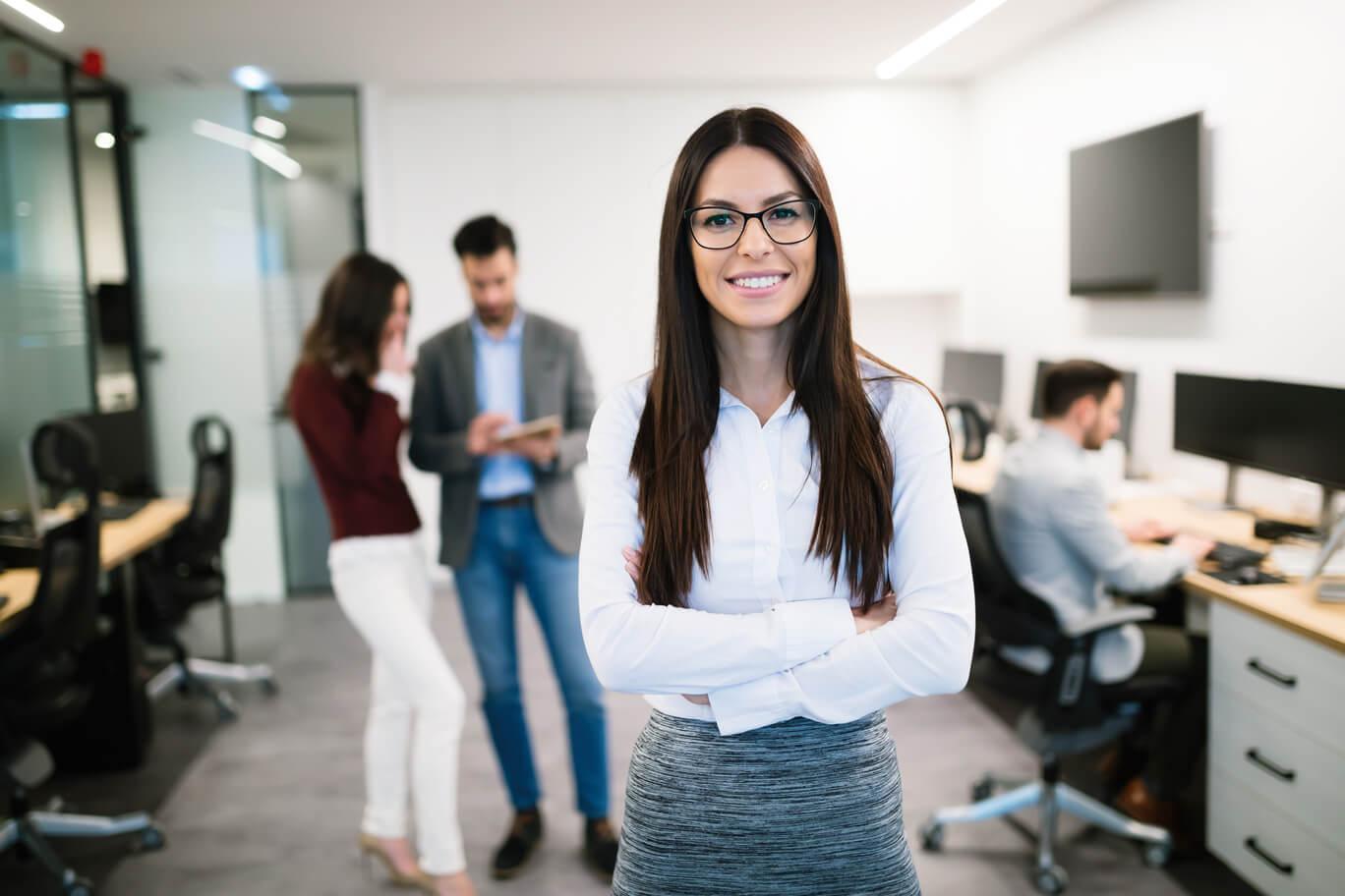 incorporacao-empresas-empresaria