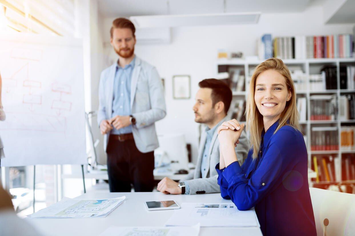 incorporacao empresas mulheres