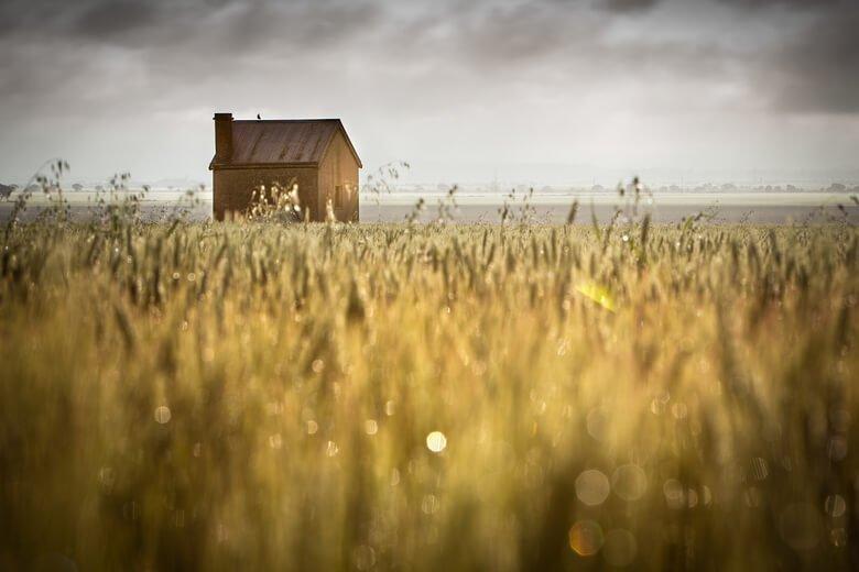 itr-casa-rural