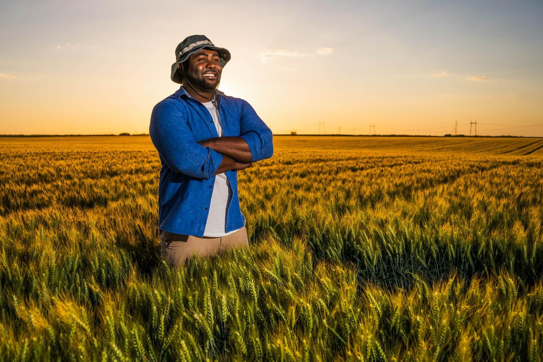 itr-fazendeiro
