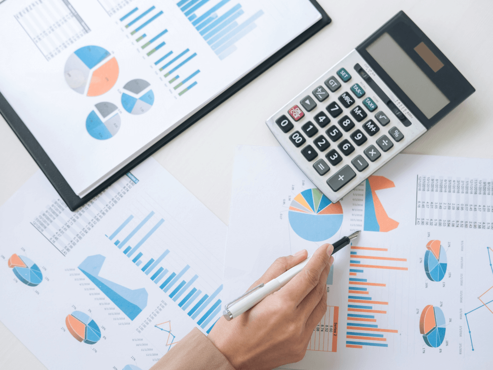 ativo realizavel a longo prazo balanco contabil