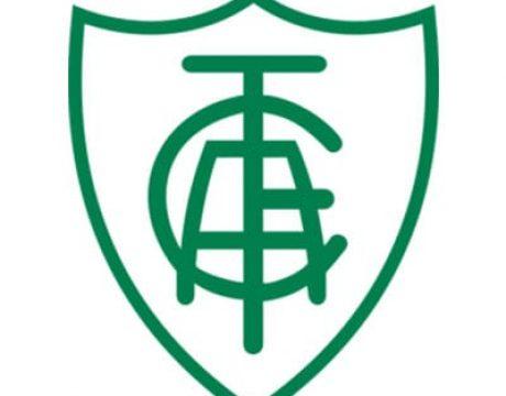 [:pb]Avaliação Imobiliária de dois imóveis do Cube em Belo Horizonte. Determinação do valor de mercado para compra e venda e liquidação forçada.[:]