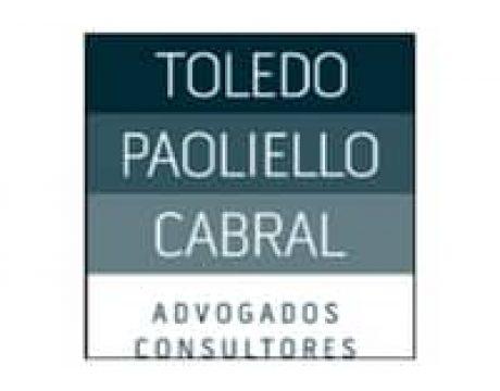 [:pb]Avaliação imobiliária em Belo Horizonte, no intuito de solucionar litígio judicial. 2016[:]
