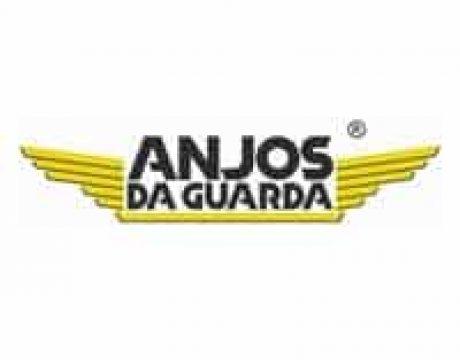 [:pb]Avaliação imobiliária do imóvel sede da Anjos da Guarda. 2016[:]