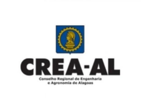 Gestão do Ativo Imobilizado, Avaliação do Imóvel das sedes (CREA-AL e MUTUA-AL), para Teste de Impairment. 2017