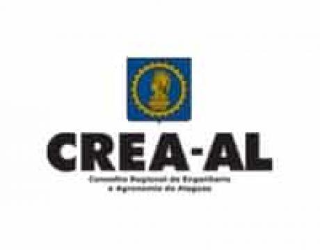 [:pb]Gestão do Ativo Imobilizado, Avaliação do Imóvel das sedes (CREA-AL e MUTUA-AL), para Teste de Impairment. 2017[:]