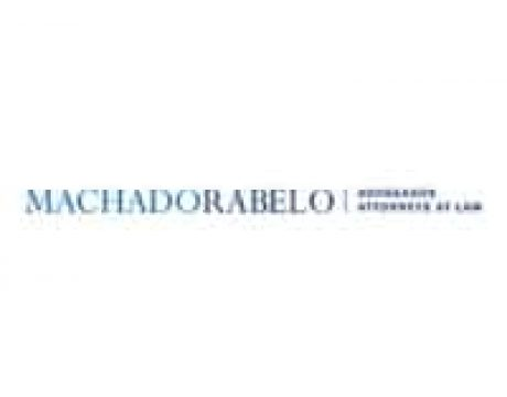 [:pb]Avaliações imobiliárias de imóveis industriais e residenciais no Estado de São Paulo. 2017[:]