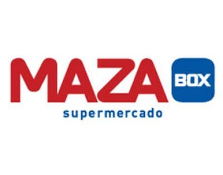[:pb]Avaliação Imobiliária da unidade do supermercado, em Itaboraí no Rio de Janeiro, para determinação do valor de mercado para compra e venda.[:]