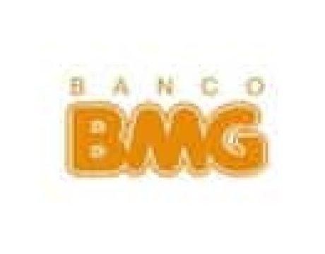 [:pb]Assessoria nas negociações de parceria com instituição financeira africana. 2012[:]