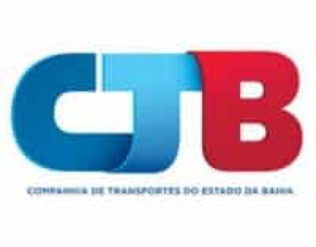 [:pb]Gestão do Ativo imobilizado, Avaliação imobiliária de edifícios, Atendimento aos CPCs 01 e 27. 2017[:]