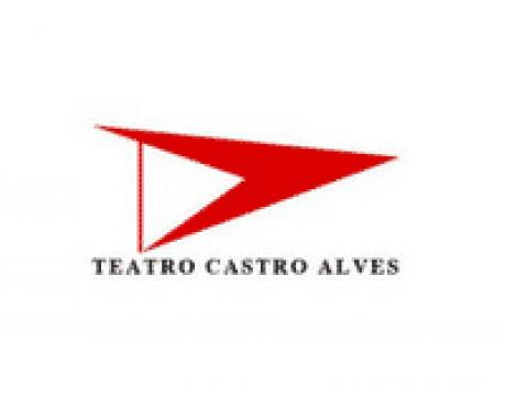[:pb]Estudo de Viabilidade Econômico Financeira da concessão do Teatro. 2017[:]