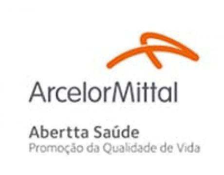 [:pb]Inventários dos bens patrimoniais do Grupo Abertta Saude – Arcellor Mittal.[:]