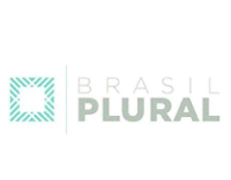 [:pb]Determinação do valor justo de mercado para compra e venda Shopping Central Park Caxias.[:]