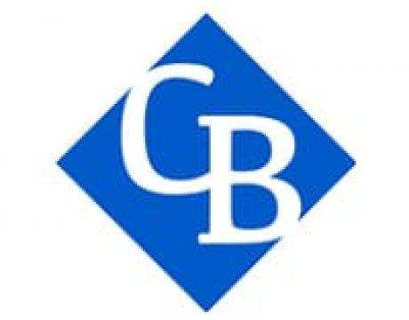 [:pb]Determinação do valor justo de mercado para compra e venda para fins de atendimento ao CPC 46 – Marcação de Cotas de FII. [:]